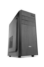 Ordenador Adonia Office Entry EJ3355M 2Ghz Ram 4GB HDD 320GB