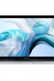 Portatil Apple Macbook Air-256GB