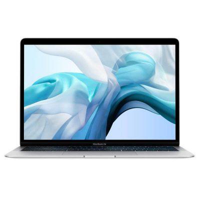 Portatil Apple Macbook Air-256GB