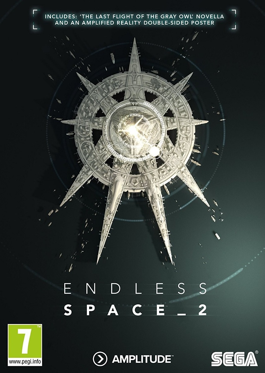 Endless-Space-2-PC