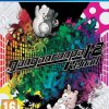 Danganronpa 1-2 Reload PS4 Portada