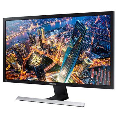 Monitor Samsung LU28E590DS 28 pulgadas