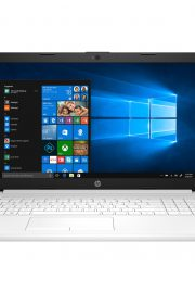 Portatil HP 15-DA1043NS