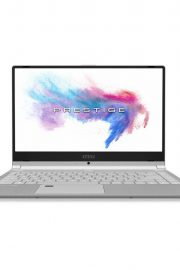 Portatil MSI Prestige PS42-8M-072ES