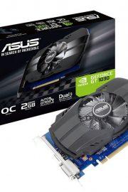 Asus GT 1030 OC2GB