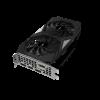 Gigabyte RTX 2060 OC-6GB